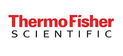 https://www.thermofisher.com/uk/en/home/industrial/mass-spectrometry/proteomics-protein-mass-spectrometry.html